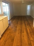 Photo 3: FALLBROOK Manufactured Home for sale : 2 bedrooms : 1120 E Mission Rd #94