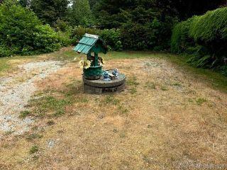 Photo 2: 7320 Pacheena St in : Sk Port Renfrew House for sale (Sooke)  : MLS®# 881926