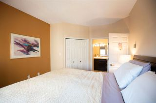 Photo 12: 503 11716 100 Avenue in Edmonton: Zone 12 Condo for sale : MLS®# E4241933