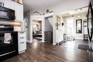 Photo 8: 386 Tweed Avenue in Winnipeg: Elmwood Residential for sale (3A)  : MLS®# 202013437