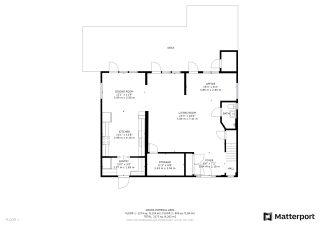Photo 40: 13333 SUNNYSIDE Drive: Charlie Lake House for sale (Fort St. John (Zone 60))  : MLS®# R2549974