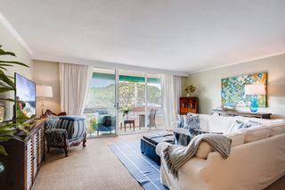 Photo 1: Condo for sale : 2 bedrooms : 6333 La Jolla Blvd Unit 277 in La Jolla