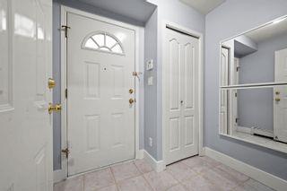 "Photo 29: 43 22800 WINDSOR Court in Richmond: Hamilton RI Townhouse for sale in ""PARC SAVANNAH"" : MLS®# R2623349"