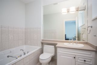 Photo 17: 7260 17TH Avenue in Burnaby: Edmonds BE House for sale (Burnaby East)  : MLS®# R2544465