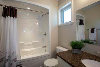 Photo 16: 26 Renfrew Street in Winnipeg: River Heights North Residential for sale (1C)  : MLS®# 202114111