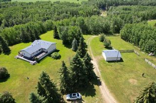 Photo 49: 49461 RGE RD 22: Rural Leduc County House for sale : MLS®# E4247442