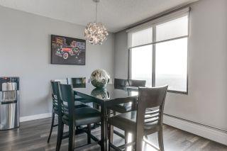 Photo 28: 1704 11710 100 Avenue in Edmonton: Zone 12 Condo for sale : MLS®# E4248208