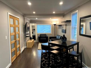 Photo 5: 126 Taylor Street East in Saskatoon: Exhibition Residential for sale : MLS®# SK861424