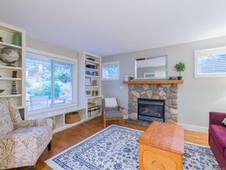 Photo 15: 5419 Dunster Rd in : Na Pleasant Valley House for sale (Nanaimo)  : MLS®# 877574