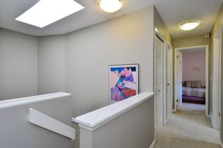 Photo 30: 1933 SOUTHMERE CRESCENT in South Surrey White Rock: Home for sale : MLS®# r2207161