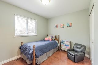 Photo 12: 12360 233 Street in Maple Ridge: East Central House for sale : MLS®# R2357272