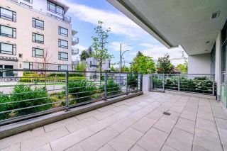 Photo 19: 113 5077 CAMBIE Street in Vancouver: Cambie Condo for sale (Vancouver West)  : MLS®# R2574644