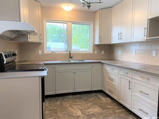 Photo 4: 1861 103rd Street in North Battleford: College Heights Residential for sale : MLS®# SK870969