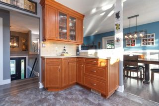 Photo 10: 7238 Early Pl in : CS Brentwood Bay House for sale (Central Saanich)  : MLS®# 863223