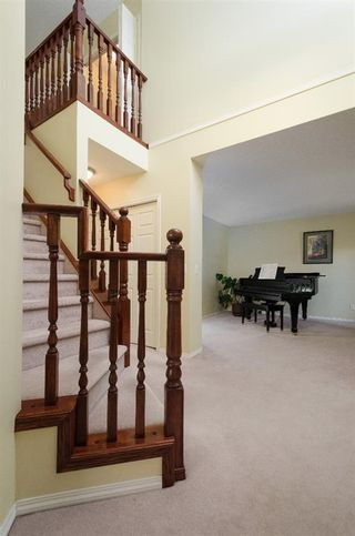 Photo 14: 85 STRATHRIDGE Close SW in Calgary: Strathcona Park Detached for sale : MLS®# A1019965