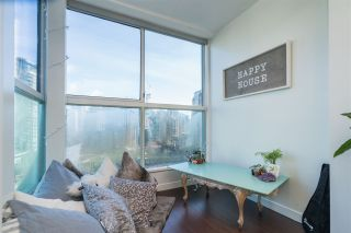 """Photo 9: 706 1238 SEYMOUR Street in Vancouver: Downtown VW Condo for sale in """"The Space"""" (Vancouver West)  : MLS®# R2558619"""