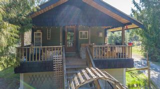 Photo 92: 2939 Laverock Rd in : ML Shawnigan House for sale (Malahat & Area)  : MLS®# 873048