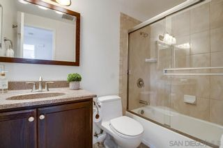 Photo 21: SAN CARLOS House for sale : 4 bedrooms : 7151 Regner Rd in San Diego