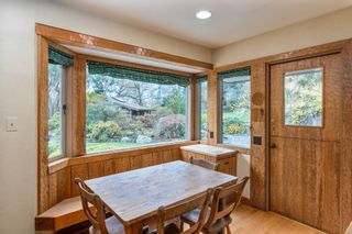 Photo 10: 903 Bradley Dyne Rd in : NS Ardmore House for sale (North Saanich)  : MLS®# 870746