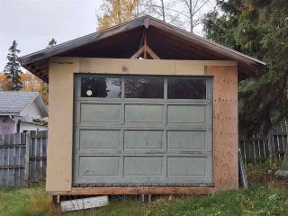 Photo 10: 7212 THOMPSON Drive in Prince George: Parkridge House for sale (PG City South (Zone 74))  : MLS®# R2507347