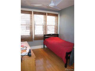 Photo 10: 317 Ravelston Avenue West in WINNIPEG: Transcona Residential for sale (North East Winnipeg)  : MLS®# 1406681