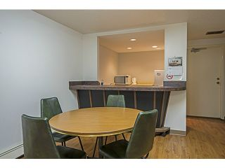 """Photo 13: 309 545 SYDNEY Avenue in Coquitlam: Coquitlam West Condo for sale in """"The Gables"""" : MLS®# V1056291"""