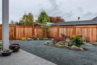Photo 33: 34 200 Nikola Rd in Campbell River: CR Campbell River West Half Duplex for sale : MLS®# 888374