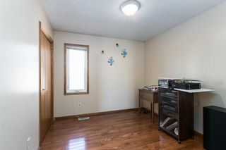 Photo 14: 30 Apple Hill Road in Winnipeg: Fort Whyte Residential for sale (1P)  : MLS®# 202107819