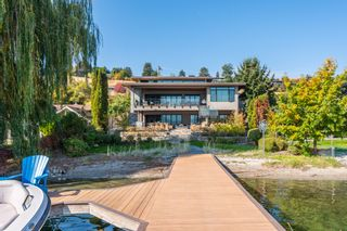 Photo 79: 8507 Westkal Road: Coldstream House for sale (North Okanagan)  : MLS®# 10218482