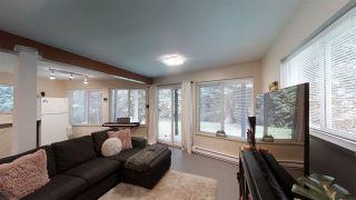 Photo 22: 5557 RILEY Road in Halfmoon Bay: Halfmn Bay Secret Cv Redroofs House for sale (Sunshine Coast)  : MLS®# R2573865