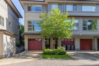 Photo 22: 7 6033 168 Street in Surrey: Cloverdale BC Townhouse for sale (Cloverdale)  : MLS®# R2587645