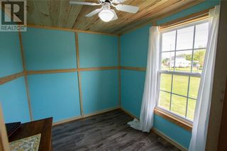 Photo 11: 38 Sea Heather LANE in Bayfield: House for sale : MLS®# M130827