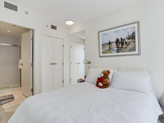 """Photo 10: 606 7373 WESTMINSTER Highway in Richmond: Brighouse Condo for sale in """"CRESSY'S """"THE LOTUS"""""""" : MLS®# R2310119"""