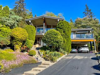 Photo 4: 146 APRIL Road in Port Moody: Barber Street House for sale : MLS®# R2619712