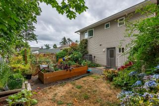 Photo 37: 158 Country Aire Dr in Campbell River: CR Willow Point House for sale : MLS®# 886853