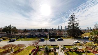 Photo 2: 4819 VENABLES Street in Burnaby: Brentwood Park House for sale (Burnaby North)  : MLS®# R2589252