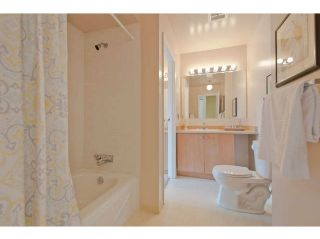 """Photo 15: 995 OLD LILLOOET Road in North Vancouver: Lynnmour Townhouse for sale in """"LYNNMOUR WEST"""" : MLS®# V1066492"""