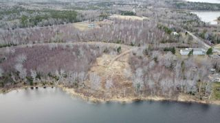 Photo 8: Lot 12 Pictou Landing Road in Little Harbour: 108-Rural Pictou County Vacant Land for sale (Northern Region)  : MLS®# 202106888