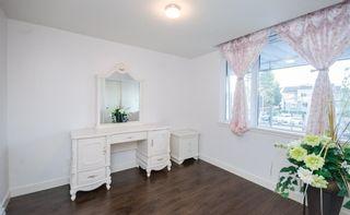 """Photo 14: 108 7080 NO 3 Road in Richmond: Brighouse South Condo for sale in """"CENTRO"""" : MLS®# R2200713"""