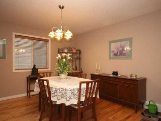 Photo 6: 63 Evansbrooke Point NW in Calgary: Evanston Residential Detached Single Family for sale : MLS®# C3440208
