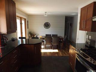 Photo 9: 1817 Pettigrew Road in Estevan: Pleasantdale Residential for sale : MLS®# SK863745