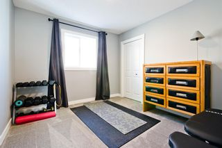 Photo 24: 133 Nolanhurst Place NW in Calgary: Nolan Hill Detached for sale : MLS®# A1067487