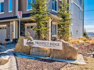 Photo 37: 66 Evansview Road NW in Calgary: Evanston Row/Townhouse for sale : MLS®# A1089489