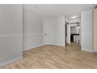 "Photo 15: 254 5660 201A Street in Langley: Langley City Condo for sale in ""Paddington Station"" : MLS®# R2546910"