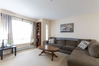 FEATURED LISTING: 12 - 5355 201A Street Langley