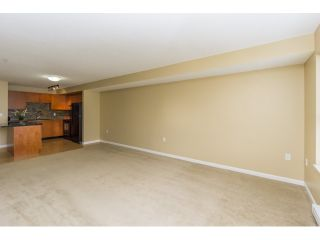 """Photo 10: 310 5465 203 Street in Langley: Langley City Condo for sale in """"Station 54"""" : MLS®# R2039020"""