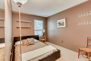 """Photo 12: 431 CARDIFF Way in Port Moody: College Park PM Townhouse for sale in """"EASTHILL"""" : MLS®# R2111339"""