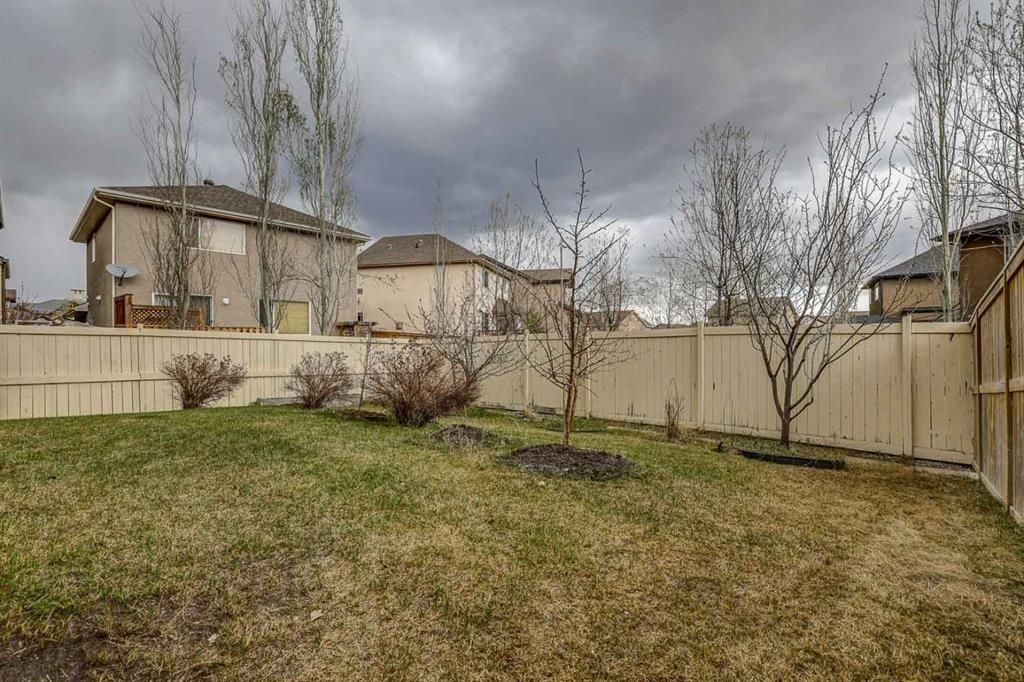 Photo 44: Photos: 200 EVERBROOK Drive SW in Calgary: Evergreen Detached for sale : MLS®# A1102109