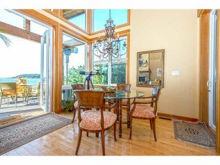 """Photo 7: 6499 WILDFLOWER Place in Sechelt: Sechelt District House for sale in """"Wakefield - Second Wave"""" (Sunshine Coast)  : MLS®# R2030921"""