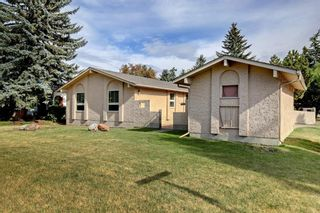 Photo 32: 11844 ELBOW Drive SW in Calgary: Canyon Meadows Detached for sale : MLS®# A1036334